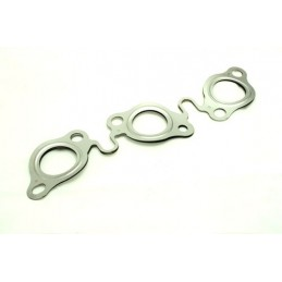 Exhaust Manifold Gasket Discovery 3 & 4 - Range Rover Sport - 2.7 And 3.0 Td6 Diesel 2004 - 2012 www.p38spares.com sport, 4, die