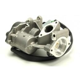 Right Hand Exhaust Recirculation (EGR) Valve Range Rover Td V8 - 3.6 Diesel Models 2010-2013