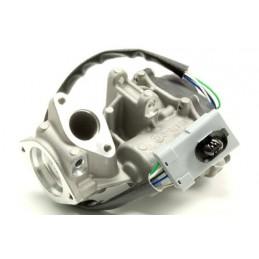 Left Hand Exhaust Recirculation (EGR) Valve Range Rover Td V8 - 3.6 Diesel Models 2010-2013