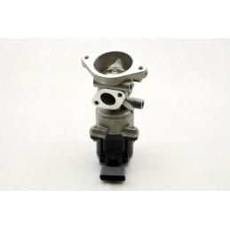 Valeo Right Hand Exhaust Gas Recirculation (EGR) Valve Disco 3 LR3 Td6 2.7 Diesel 2007-2009 & RR Sport Td6 2.7 Diesel 2007-2009