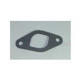 Exhaust Manifold Gasket Range Rover Classic Vm Diesel Models 1987-1992 www.p38spares.com diesel, rover, range, classic, exhaust,