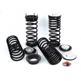 Arnott Air to Coil Conversion Kit Range Rover P38 MKII 1994-2002