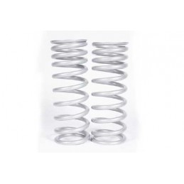 Medium Load Front Springs (Discovery 2) 2-Inch Lift - All Models www.p38spares.com springs, lift, front, all, medium, load, mode