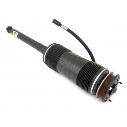 Remanufactured Rear Left Arnott ABC Hydraulic Suspension Strut Mercedes-Benz S-Class W220, CL-Class W215 2002-2006