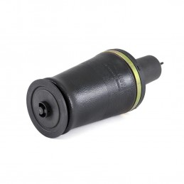www.ukairsuspension.com Front Range Rover P38 MKII Generation II Arnott Air Suspension Air Spring Left or Right 1995-2002