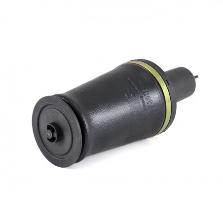 Front Arnott Air Suspension Air Spring Range Rover P38 MKII Generation II Left or Right 1995-2002