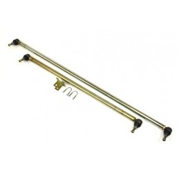 Discovery 2 Heavy Duty Steering Rods - All Models www.p38spares.com 2, discovery, all, heavy, duty, models, -, Steering, Rods TF