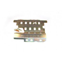 Discovery 2 Steel Transmission Guard - All Models www.p38spares.com 2, discovery, all, steel, models, -, Guard, Transmission TF8