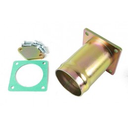 Td5 Egr Valve Removal Kit - All Models - supplied by p38spares valve, kit, all, removal, models, -, Td5, Egr