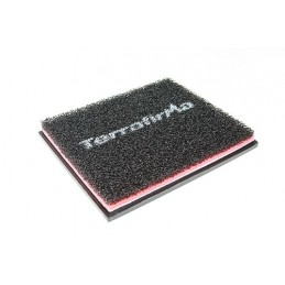 Terrafirma Foam Filter Defender And Discovery Td5 - All Models - supplied by p38spares discovery, filter, all, and, defender,