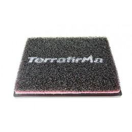 Terrafirma Foam Filter Defender Td4 - All Models www.p38spares.com filter, all, defender, terrafirma, foam, models, -, Td4 TF383