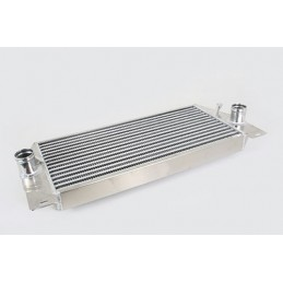 Terrafirma Intercooler Defender 90/110/130 Td5 And Td4 Off Road - All Models - supplied by p38spares all, and, off, defender,
