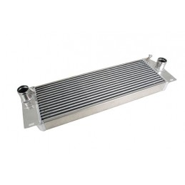 Terrafirma Intercooler Discovery 2 Td5 Manual - All Models - supplied by p38spares 2, discovery, all, terrafirma, models, -, T
