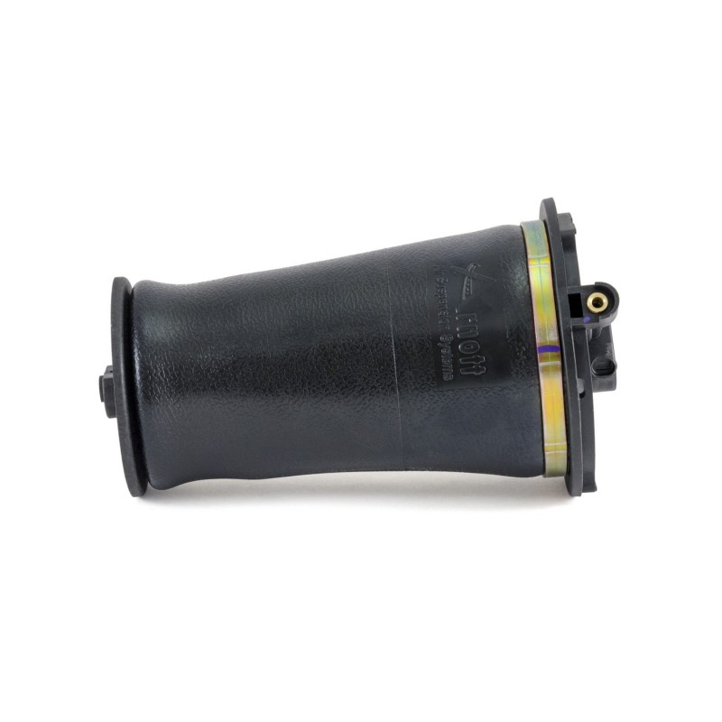 Arnott   Rear Arnott Air Suspension Air Spring Range Rover P38 MKII Generation II Fits Left or Right 1995-2002 - supplied by p38