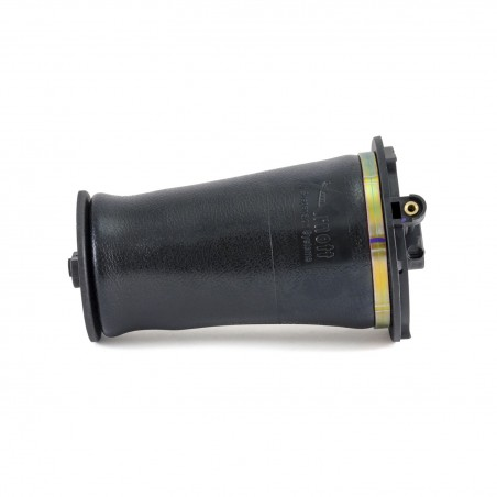 Rear Arnott Air Suspension Air Spring Range Rover P38 MKII Generation II Fits Left or Right 1995-2002