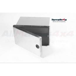Terrafirma Side Storage Lockers - All Models www.p38spares.com all, terrafirma, side, models, -, Storage, Lockers TF887