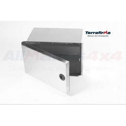 Terrafirma Side Storage Lockers - All Models - supplied by p38spares all, terrafirma, side, models, -, Storage, Lockers