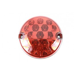 Terrafirma Nas Led Light Stop / Tail - All Models - supplied by p38spares all, stop, terrafirma, models, -, Tail, /, Light, Le