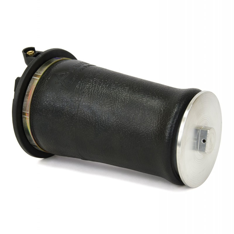 Rear Arnott Air Suspension Air Spring Range Rover P38 MKII Generation III Fits Left or Right 1995-2002 www.p38spares.com  2385 -