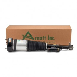 Arnott   Front Right Air Strut Mercedes-Benz S-Class W221 & CL-Class W216 With AIRMATIC and 4MATIC 2006-2012 - supplied by p38sp