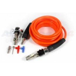 Arb Pump Up Kit Us Std Coupling 6 Mtr 1/4 Npt - - supplied by p38spares pump, kit, up, -, 6, Arb, Us, Std, Coupling, Mtr, 1/4,