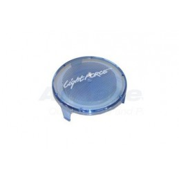 Crystal Blue Combo Filter Lens - - supplied by p38spares filter, -, Blue, Lens, Crystal, Combo