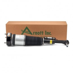 Arnott   Front Left Air Strut Mercedes-Benz S-Class W221 and CL-Class W216 with AIRMATIC and 4MATIC 2006-2012 - supplied by p38s