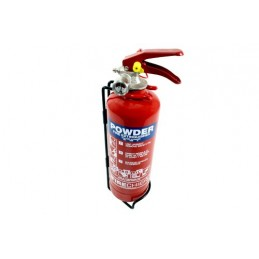 Firemax 1Kg Abc Powder Extinguisher- Can Not Be Air Freighted - www.p38spares.com air, -, Powder, Firemax, 1Kg, Abc, Extinguishe