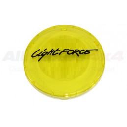 Yellow Combo Filter Lens - www.p38spares.com filter, -, Lens, Combo, Yellow FYBWD
