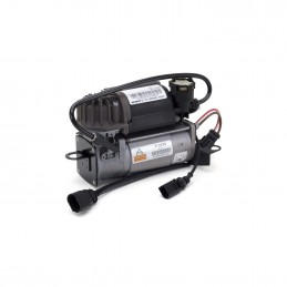 Audi Allroad Avant Quattro A6 S6 C6 4F Wabco Arnott Air Suspension Compressor Pump 2004-2011