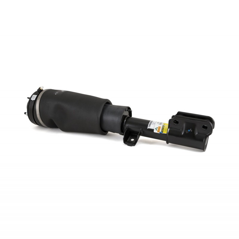 Remanufactured Front Left Arnott Air Suspension Strut Range Rover L322 MKIII Supercharged Only 2005-2009 www.p38spares.com  2400
