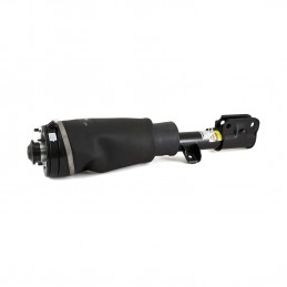 Remanufactured Front Right Range Rover L322 MKIII  Supercharged Only Air Suspension Strut 2005-2009