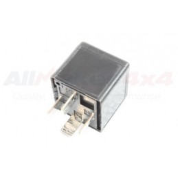 Abs Brake Relay - Range Rover Mk2 P38A 4.0 4.6 V8 & 2.5 Td Models 1994-2002 - supplied by p38spares v8, td, rover, range, 2.5,