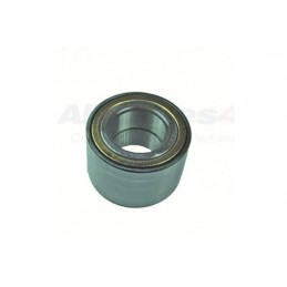 Wheel Hub Bearing - Timkin - Range Rover Mk2 P38A 4.0 4.6 V8 & 2.5 Td Models 1994-2002 - supplied by p38spares v8, td, rover,
