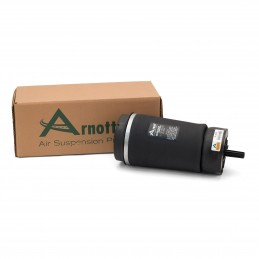 Arnott   Rear Arnott Air Suspension Spring Range Rover L322 MKIII Fits Left or Right All Models (Incl Supercharged) 2002-2012 -