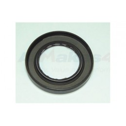 Rear Wheel Hub Oil Seal - Range Rover Mk2 P38A 4.0 4.6 V8 & 2.5 Td Models 1994-2002 - supplied by p38spares rear, v8, td, rove