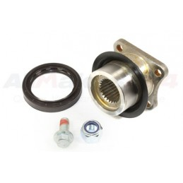 Differential Pinion Flamge Kit - Range Rover Mk2 P38A   4.0 4.6 V8 & 2.5 Td Models 1994-2002
