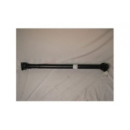 Rear Propshaft 4.0 4.6 V8 Efi - Range Rover Mk2 P38A V8 Petrol Models Only Models 1994-2002 - supplied by p38spares rear, petr