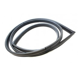Genuine Right Hand Door Seal - Land Rover Discovery 2 4.0 L V8 & Td5 Models 1998-2004 www.p38spares.com right, v8, 2, rover, lan