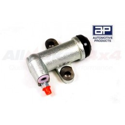 Clutch Slave Cylinder 5 Speed Manual R380 - Ap - Range Rover Mk2 P38A 4.0 4.6 V8 & 2.5 Td Models 1994-2002 - supplied by p38sp