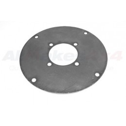 Automatic Gearbox Drive Plate - Range Rover Mk2 P38A 4.0 4.6 V8 & 2.5 Td Models 1994-2002 - supplied by p38spares drive, v8, t