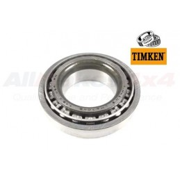 Manual Gearbox Layshaft Bearing 5Th Gear End - Range Rover Mk2 P38A 4.0 4.6 V8 & 2.5 Td Models 1994-2002 www.p38spares.com v8, t