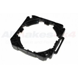Aftermarket Mirror Glass Fitting Clip - Land Rover Discovery 2 4.0 L V8 & Td5 Models 1998-2004 - supplied by p38spares v8, 2,
