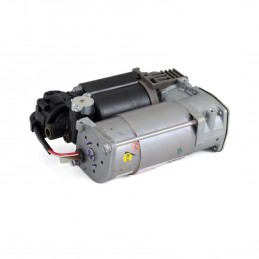 Wabco OES Air Suspension Compressor Pump Dryer Assembly Range Rover L322 (Excl. Supercharged) 2002-2005