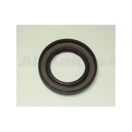 Transfer Box Output Shaft Oil Seal - Corteco - Range Rover Mk2 P38A 4.0 4.6 V8 & 2.5 Td Models 1994-2002 - supplied by p38spar