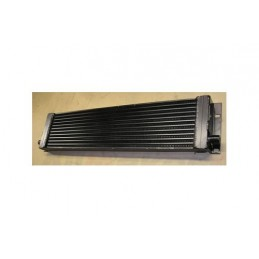 4.0 4.6 V8 Automatic Gearbox Oil Cooler Assembly - Range Rover Mk2 P38A Models 1994-2002 www.p38spares.com assembly, v8, rover,