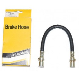 Hydraulic Gearbox Clutch Hose - Range Rover Mk2 P38A 4.0 4.6 V8 & 2.5 Td Models 1994-2002 - supplied by p38spares v8, td, rove