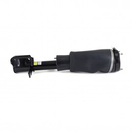 Arnott   Remanufactured Front Left Range Rover L322 MKIII with VDS Air Suspension Strut 2002-2012 - supplied by p38spares