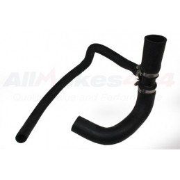 Coolant Water Radiator Top Hose - Range Rover Mk2 P38A 4.0 4.6 V8 Models 1994-1999 - supplied by p38spares v8, rover, range, h