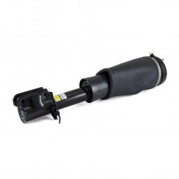 Remanufactured Front Left Range Rover L322 MKIII with VDS Air Suspension Strut 2002-2012 www.p38spares.com  3074 - AS-2758